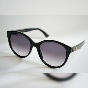Brand NEW Gucci GG0631S 001  Women Sunglasses